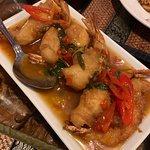 ภาพถ่ายของ Tammy's Thai Restaurant