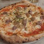 Photo of Ristorante Pizzeria Monopoli