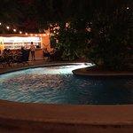 Foto de Lo Que Hay Cafe