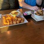 ภาพถ่ายของ Burger Republic - Murfreesboro