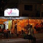 Photo of Verona Seafood & Bar