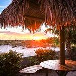 Valokuva: Barefoot Beach Club