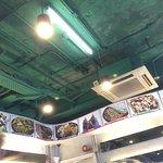 صورة فوتوغرافية لـ Ebeneezer's Kebabs & Pizza Ngong Ping