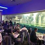 Φωτογραφία: Tuxedos Restaurant