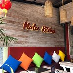 Photo de Malee Kitchen Thai Restaurant