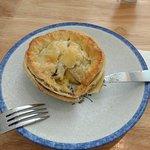 ภาพถ่ายของ City of Sails Pie & Pastry