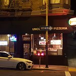 Photo of Uncle Vito's Pizzeria