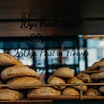 Zdjęcie Lisboa Pastry & Bakery