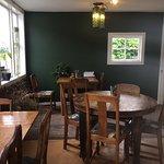 Photo of Gatherer Wholefoods & Bar