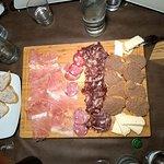 Photo of Osteria dal Ciompi