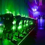 Laserground