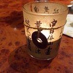 Zdjęcie China Restaurant Hai Xia