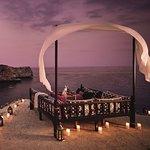 Shangri-La Al Husn Resort & Spa Photo