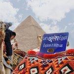 Történelmi és világörökségi túrák