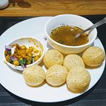 Photo of Annapurna Nepalese Restaurant