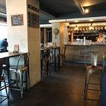 Foto van Restaurant Ruig