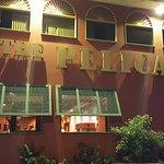 Foto de The Pelican Grill