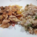 Photo of Chang Thai Restaurant
