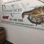 Photo of Panama Jacks