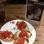 Bilde fra Ranee's Restaurant