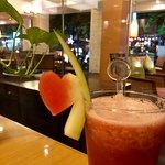 Foto Brasserie Restaurant & Bar