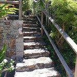 Pousada Dos Corais Photo
