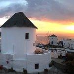 Φωτογραφία: Ελληνικόν
