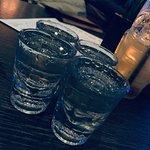 Bilde fra Milk Bar & Lounge