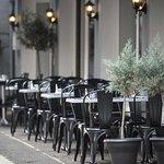 ภาพถ่ายของ Restaurant Ulivo