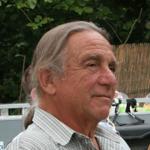 Alain M Avatar
