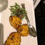 Photo de The Bombay Brasserie