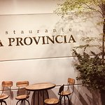 Foto de La Provincia