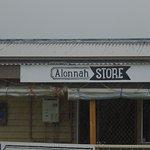 Alonnah General Store