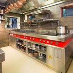 Photo of Restaurant La Stalla