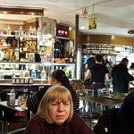 Foto de Pepy's Bar