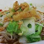 ภาพถ่ายของ 999 Shan Noodle House