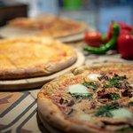 Pizza Linga