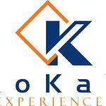 loKal Experiences
