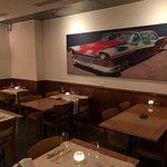 Photo de Restaurant Weisses Rössli