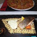 Photo of Mamma Mia Grill & Restaurant Bangtao
