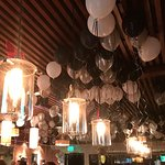 Foto de Watermarc Restaurant