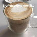 Foto van HH Gourmet Bagels & More
