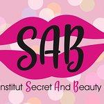 Institut Secret And Beauty