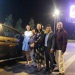 hanoi airport pickup, hanoi airport taxi, hanoi airport transfer, limo trans, noi bai taxi