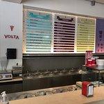 Photo of Un'Altra Volta
