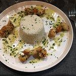 Ducale Cafe Foto