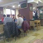 ภาพถ่ายของ Gedo Restaurant