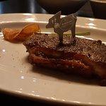 Bilde fra Pampas Steakhouse