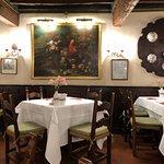 immagine Arnaldo - Clinica Gastronomica In Reggio nell'emilia