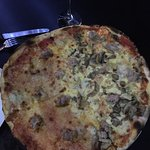 Foto di Pizzeria Cahuita